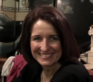 Franziska Triebe-Mader