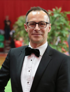 Hannes Emrich