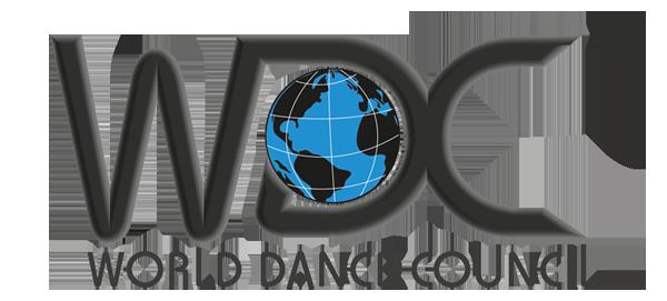 WDC Stellt die Zoominar Lecture Serie Online !