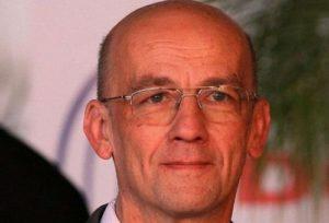 Franz Hochegger