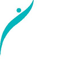 DER PROFESSIONAL TANZSPORT VERBAND ÖSTERREICHS Logo